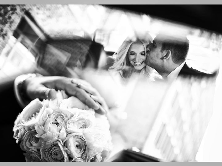 Tmx Picture 25 51 127697 V1 New York, NY wedding photography