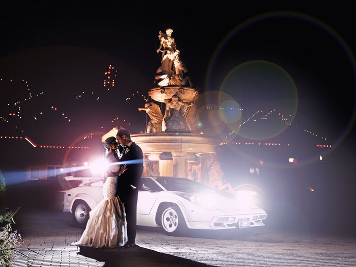 Tmx Pspi 51 127697 New York, NY wedding photography