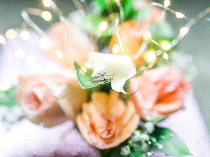 Tmx Candd3 1 Of 1 51 1018697 1573507774 Clemmons, North Carolina wedding photography