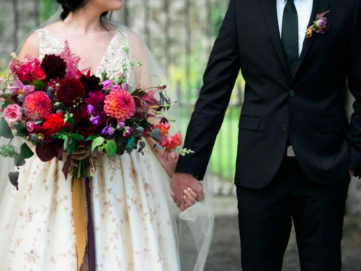 Tmx Hc4 51 1018697 Clemmons, North Carolina wedding photography