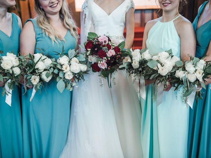 Tmx Morgan222 51 1018697 1573504854 Clemmons, North Carolina wedding photography
