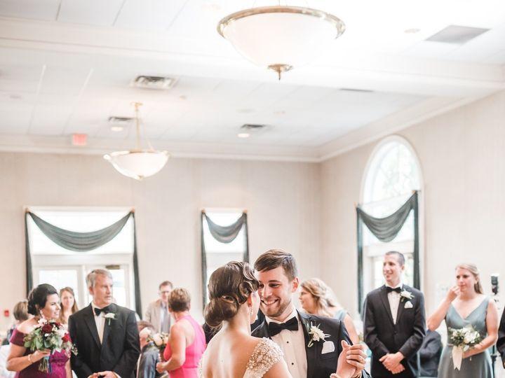 Tmx Morgan247 51 1018697 1573504824 Clemmons, North Carolina wedding photography