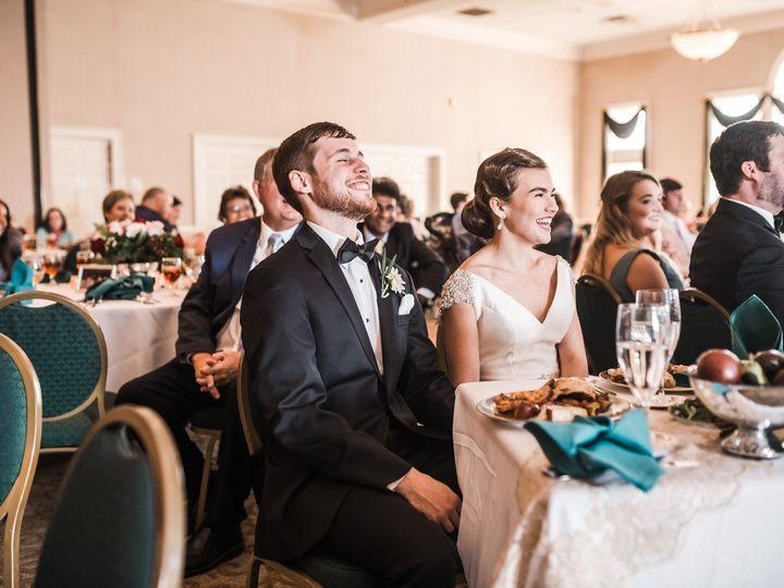 Tmx Morgan267 51 1018697 1573504913 Clemmons, North Carolina wedding photography
