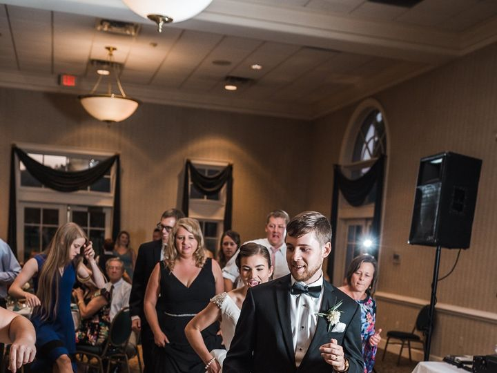 Tmx Morgan309 51 1018697 1573505022 Clemmons, North Carolina wedding photography