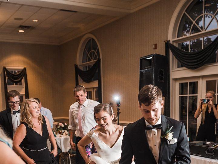 Tmx Morgan311 51 1018697 1573505022 Clemmons, North Carolina wedding photography