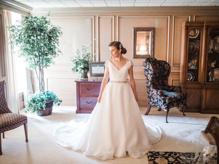 Tmx Morgan61 51 1018697 1573502148 Clemmons, North Carolina wedding photography