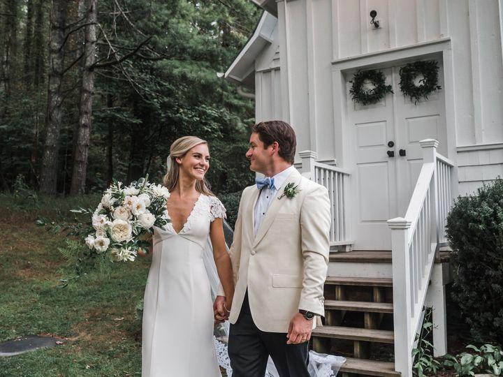 Tmx Oshea117 51 1018697 1573504752 Clemmons, North Carolina wedding photography