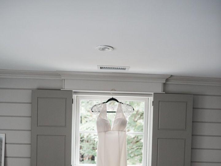 Tmx Oshea1 51 1018697 1573504680 Clemmons, North Carolina wedding photography