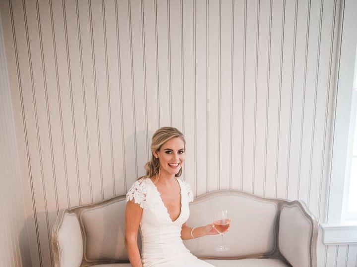 Tmx Oshea34 51 1018697 1573504688 Clemmons, North Carolina wedding photography