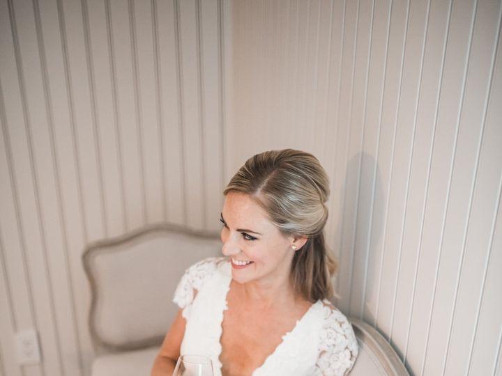 Tmx Oshea35 51 1018697 1573504688 Clemmons, North Carolina wedding photography