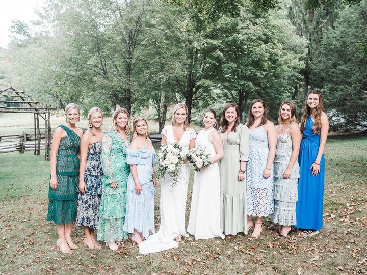 Tmx Oshea47 51 1018697 1573504726 Clemmons, North Carolina wedding photography