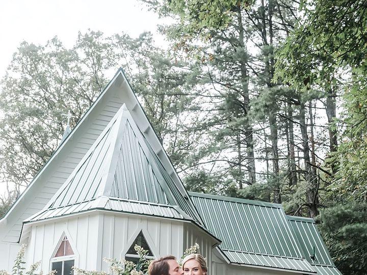 Tmx Osheasharp1 51 1018697 1573501638 Clemmons, North Carolina wedding photography