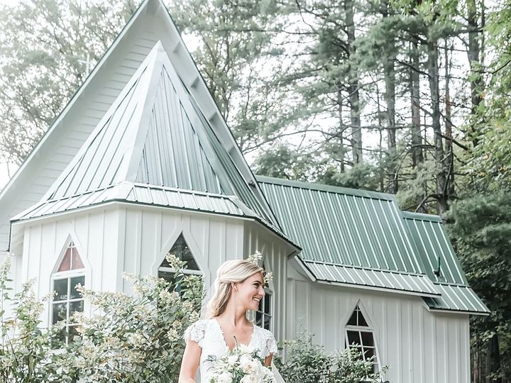 Tmx Osheasharp2 51 1018697 1573501638 Clemmons, North Carolina wedding photography