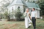 Hannah Cason Weddings image