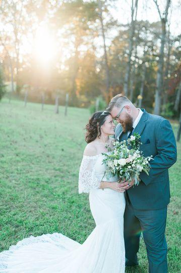 weddingexample11 51 1018697 v3