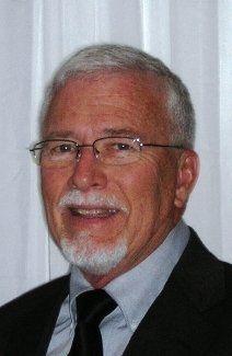 Ron Foster, Non-Denominational Wedding Minister - NW Arkansas / NE Oklahoma / SW Missouri