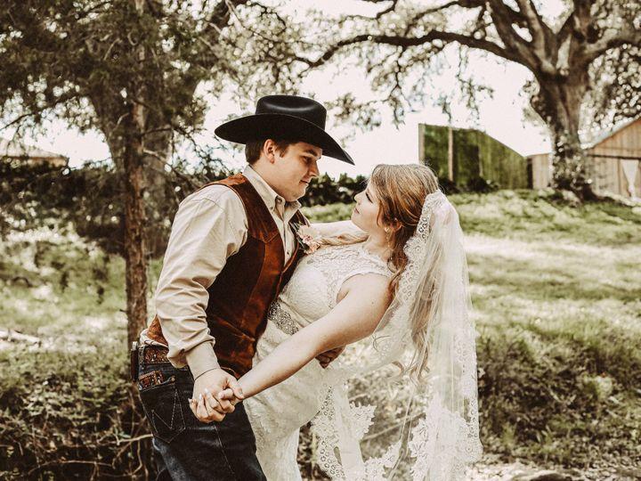 Tmx 1fc922ae 85a5 4611 9c77 0506cd2cc0a9 51 1658697 158345859244020 Katy, TX wedding photography