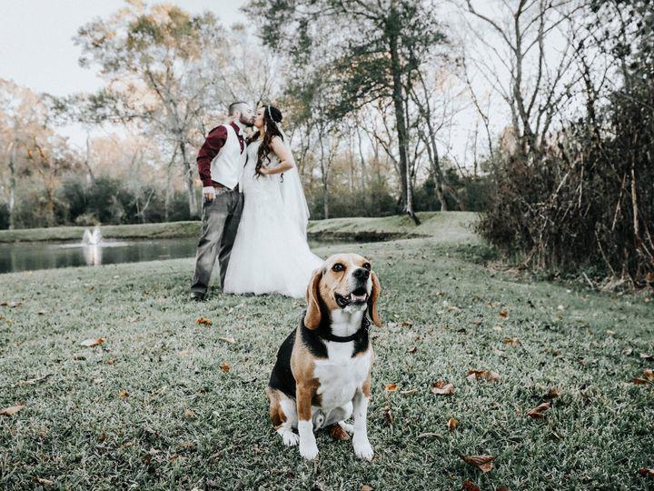 Tmx 316f8903 F2bb 4638 A5db 9557086c6ccf 51 1658697 157975017374791 Katy, TX wedding photography