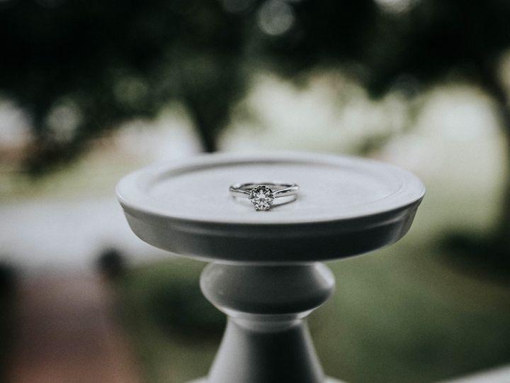 Tmx 396b9596 B19e 4539 B32b 838a7c11f400 51 1658697 157975014740899 Katy, TX wedding photography