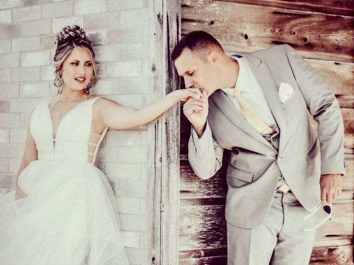 Tmx 3c290a1e Fae9 431e 94e2 0eced206063f 51 1658697 157975014711716 Katy, TX wedding photography