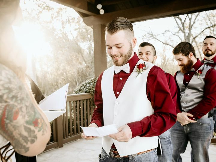 Tmx 41218f9f A593 462c 9c55 3fc4ac26b43d 51 1658697 157975017472489 Katy, TX wedding photography