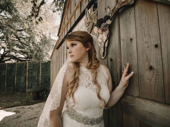 Tmx 423af8f9 D3ea 4ac5 Af90 0b75d782949d 51 1658697 158345858749985 Katy, TX wedding photography
