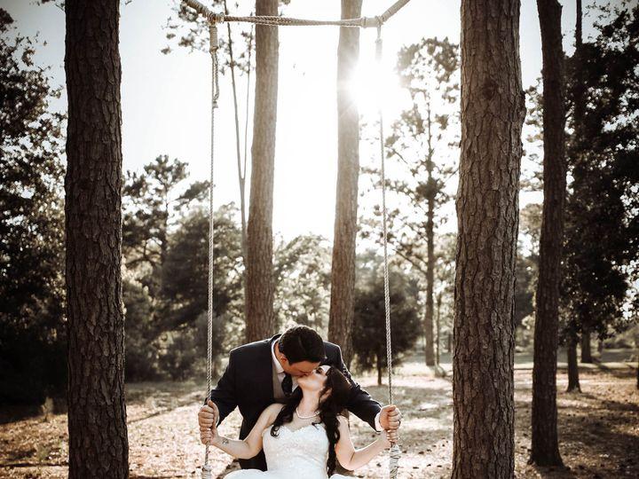 Tmx 59596036 1166806853507337 4620949579985059840 O 3 51 1658697 157974808762512 Katy, TX wedding photography