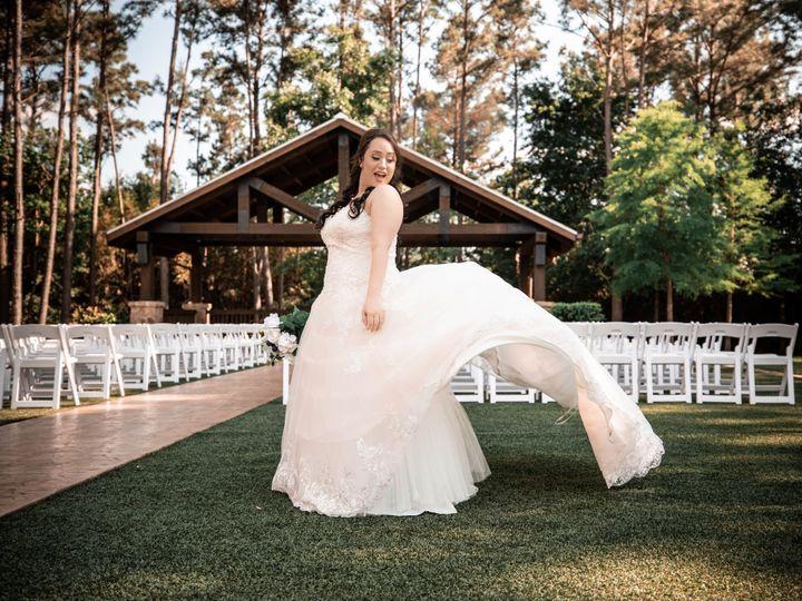 Tmx 5k7a3202 51 1658697 157975009964275 Katy, TX wedding photography