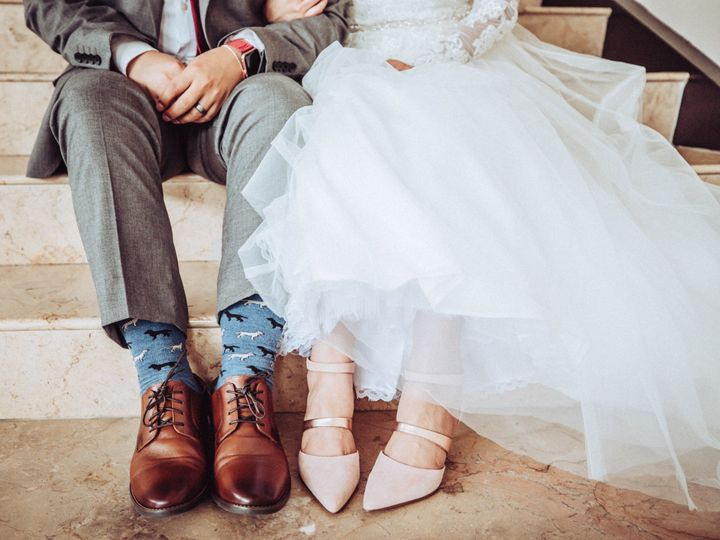 Tmx 5k7a4526 51 1658697 157975011262646 Katy, TX wedding photography
