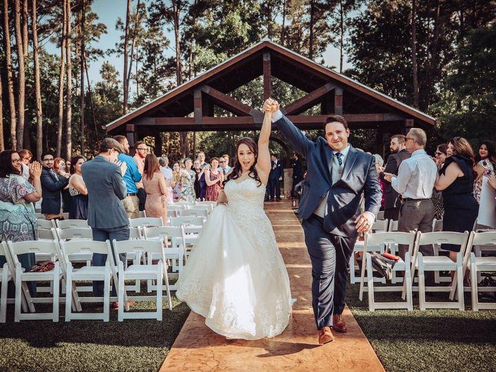 Tmx 60711754 10157245056656489 7001028710908297216 O 51 1658697 158714352559655 Katy, TX wedding photography