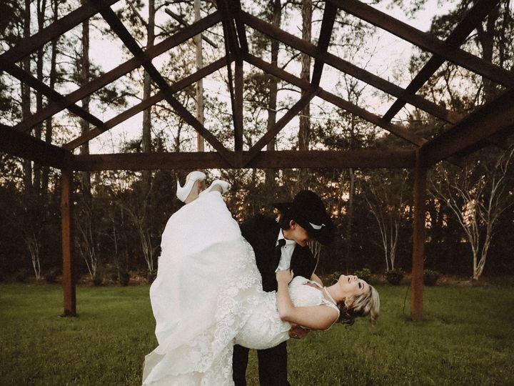 Tmx 69f38c39 A6d4 473b 8e25 F9151285778c 51 1658697 158258790074199 Katy, TX wedding photography