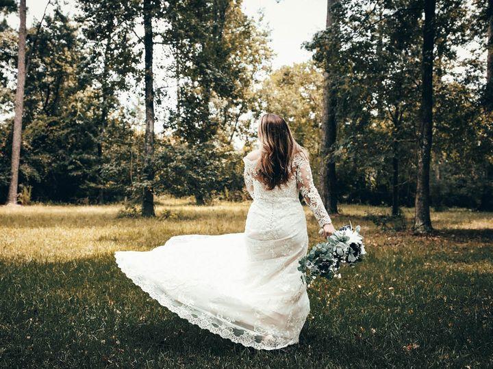 Tmx 70494962 1261781937343161 172953286423347200 O 2 51 1658697 157974808723251 Katy, TX wedding photography