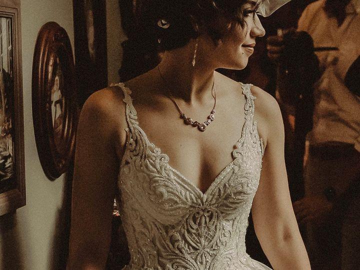Tmx 784ee2a6 4d23 4ec3 86b1 Da9627cd7994 51 1658697 157975017127271 Katy, TX wedding photography