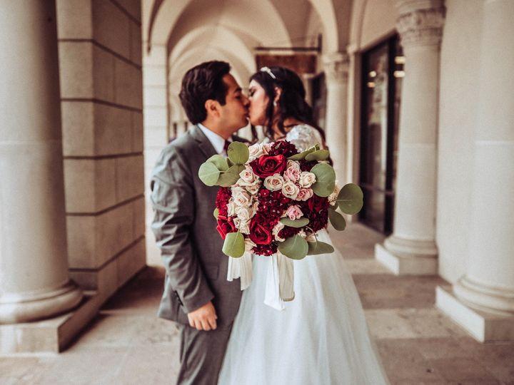 Tmx 85cfee49 80a2 4a64 Bd59 Ed2ad6173e60 51 1658697 157975163889032 Katy, TX wedding photography