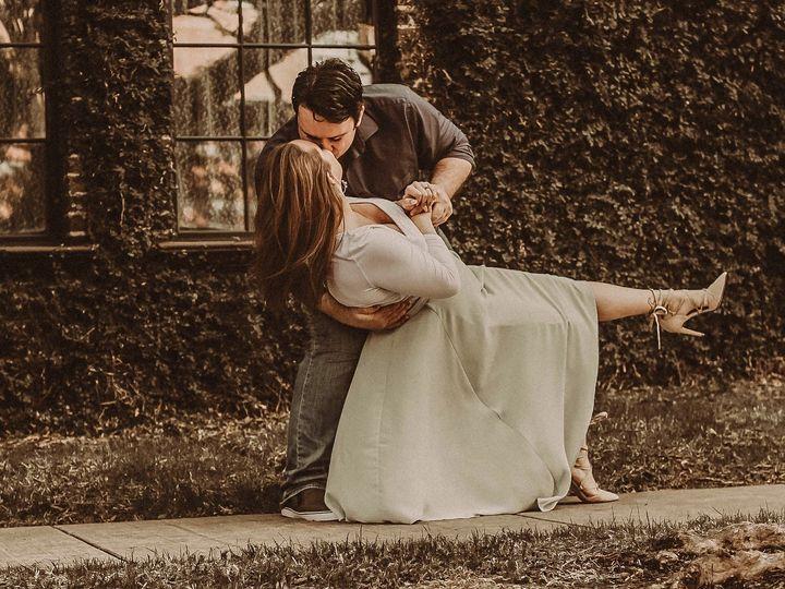 Tmx A0e8a1b7 19db 40bf Bae5 3f1c421836b4 51 1658697 157975610332833 Katy, TX wedding photography