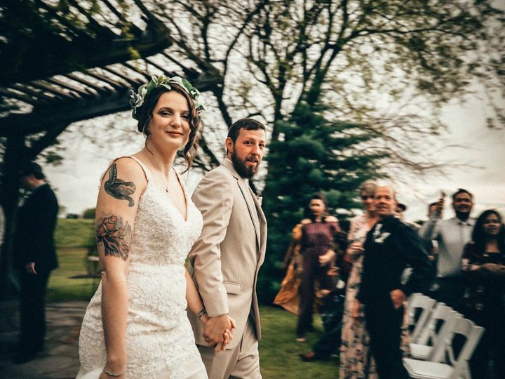 Tmx D5ff8603 4142 42c1 A2de 0695c0c351a8 51 1658697 157974808764107 Katy, TX wedding photography