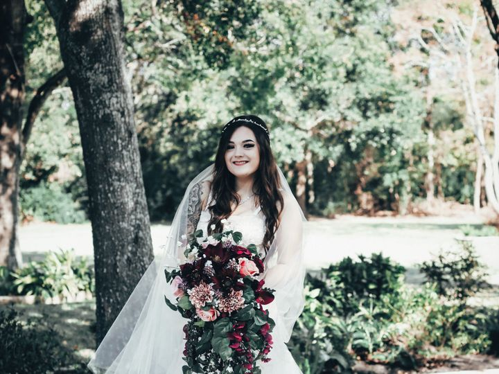 Tmx Dc4c1f68 A210 4110 98b2 D02d2e834043 51 1658697 157975022871750 Katy, TX wedding photography