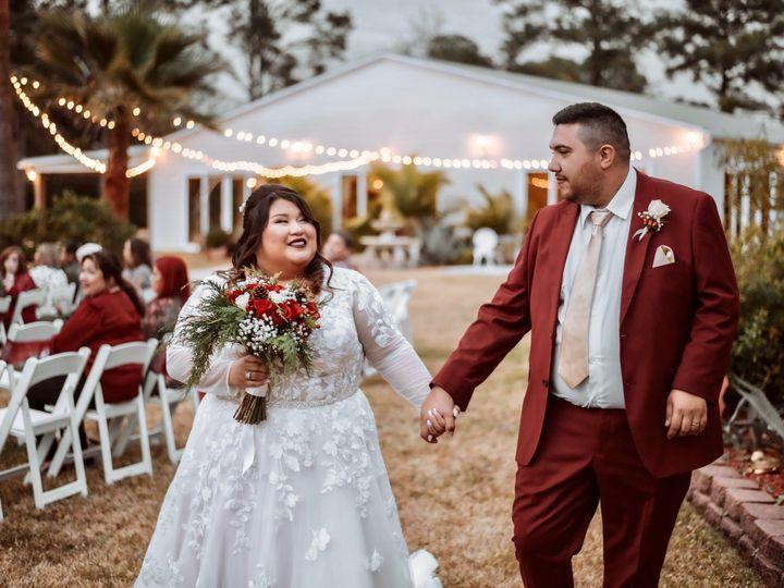 Tmx Dsc 2334 51 1658697 157975022650913 Katy, TX wedding photography