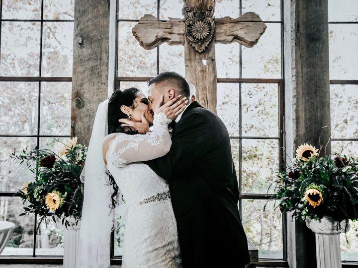 Tmx Hc1a0696 51 1658697 157975022611444 Katy, TX wedding photography