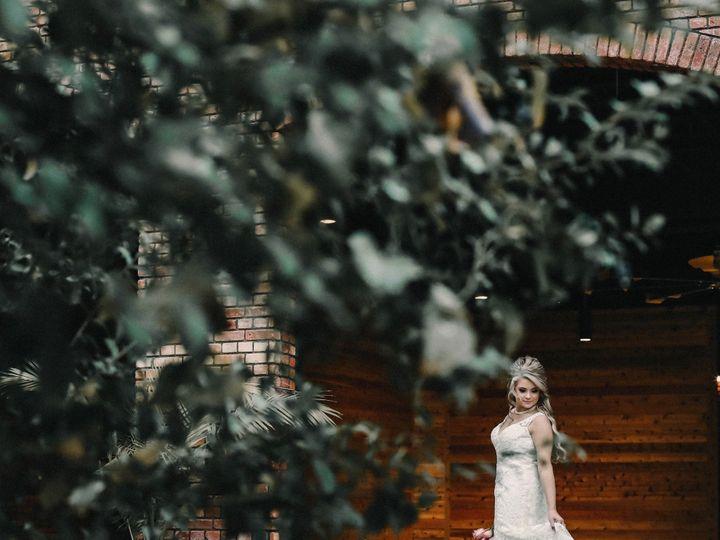 Tmx Hc1a0699 51 1658697 158258780743675 Katy, TX wedding photography