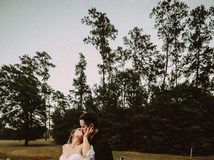 Tmx Hc1a1213 51 1658697 159310006334634 Katy, TX wedding photography