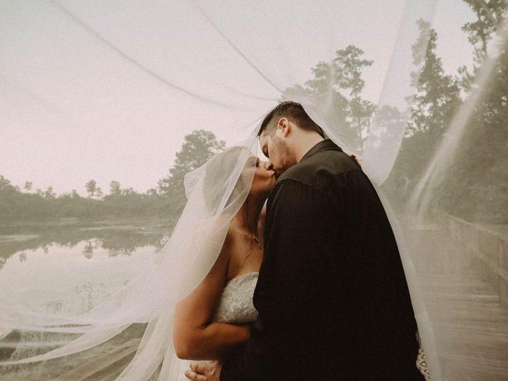 Tmx Hc1a1222 51 1658697 159310007820022 Katy, TX wedding photography