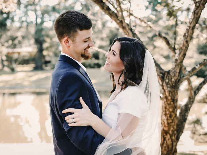 Tmx Hc1a1831 51 1658697 159310004678396 Katy, TX wedding photography
