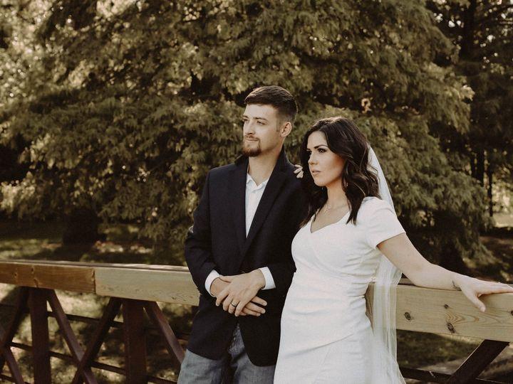Tmx Hc1a1975 51 1658697 159310001195549 Katy, TX wedding photography