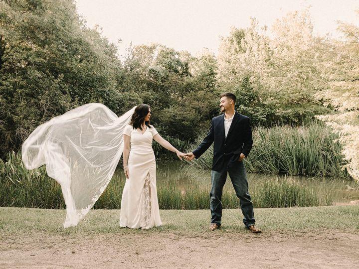 Tmx Hc1a2112 51 1658697 159310002791190 Katy, TX wedding photography