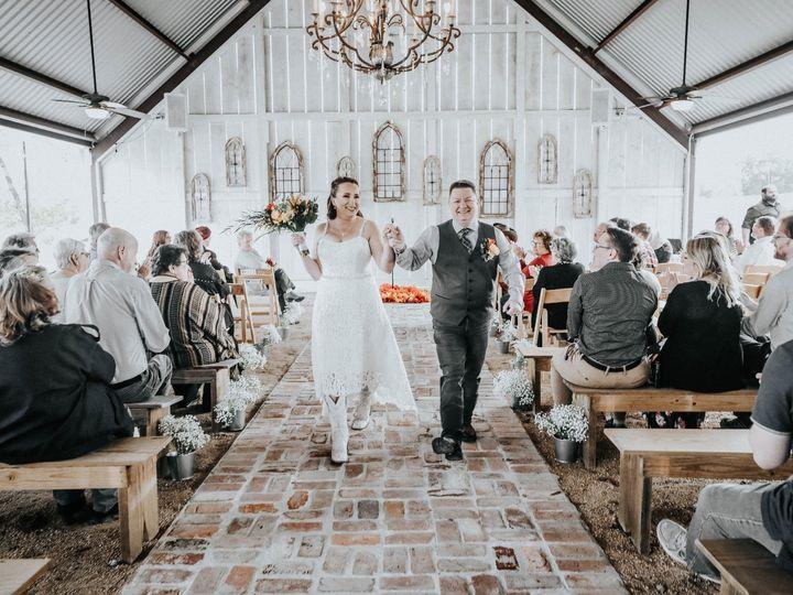 Tmx Hc1a2639 51 1658697 157975023033733 Katy, TX wedding photography
