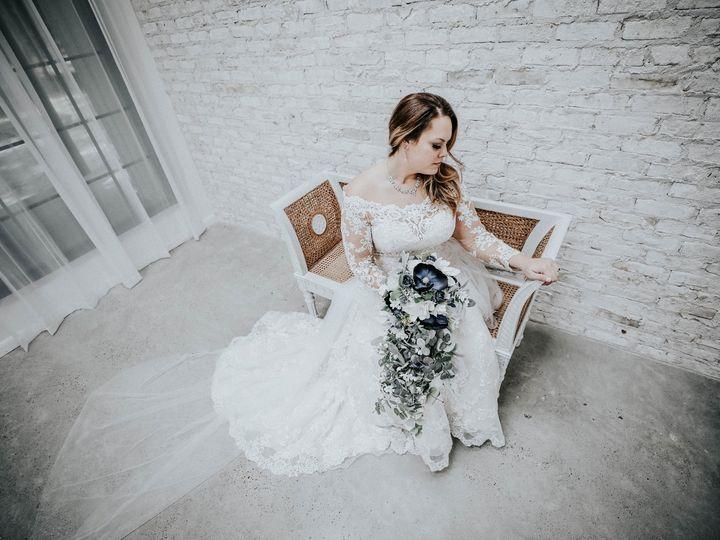 Tmx Hc1a3080 51 1658697 157975610363748 Katy, TX wedding photography