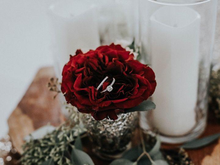 Tmx Hc1a3264 51 1658697 157975023040069 Katy, TX wedding photography