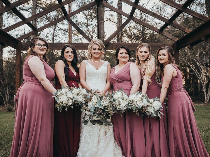 Tmx Hc1a3563 51 1658697 158345859299398 Katy, TX wedding photography