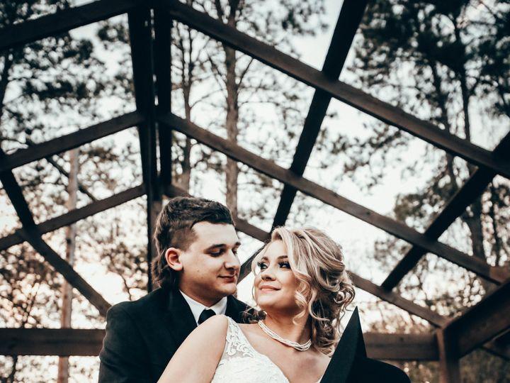 Tmx Hc1a3706 51 1658697 158258789978561 Katy, TX wedding photography